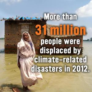 http://www.internal-displacement.org/publications/global-estimates-2012  http://gofossilfree.org/