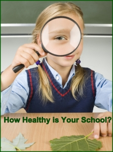 https://seriouslysensitivetopollution.wordpress.com/2013/08/16/fragrance-free-and-healthy-schools-updated/