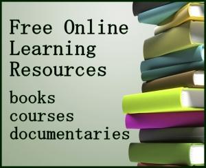 online freebies