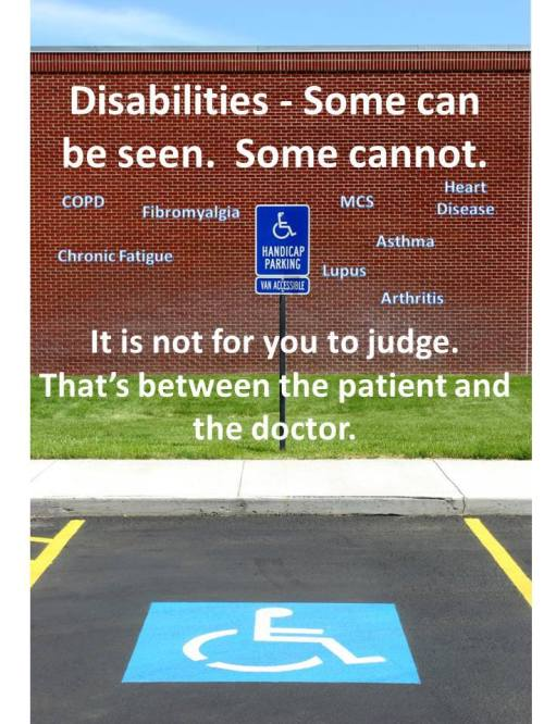 accessible parking 1