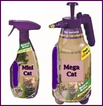 mega_cat_spray