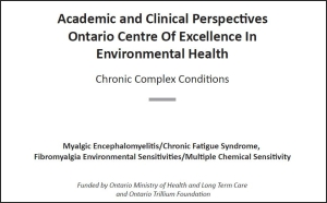 Academic and Clinical Perspectives