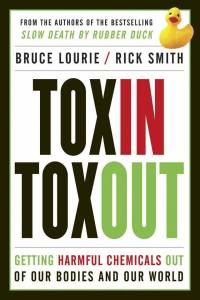 toxINtoxOUT