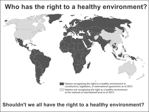 right to healthy environment 3
