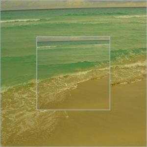 beachy 1