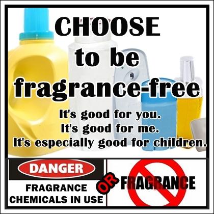 fragrance danger or no fragrance 2