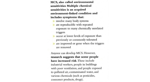 MCS clinic brochure 2 exerpt 1a