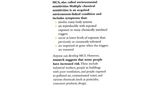 MCS clinic brochure 2 exerpt 1a