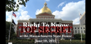 Right to Know 2