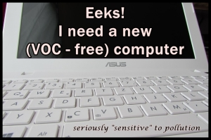 Eeks! image from pixabay 2