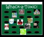 whackatoxic
