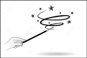 magic wand 2