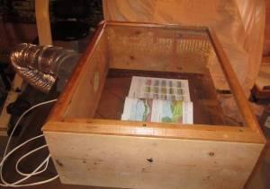 reading box 4