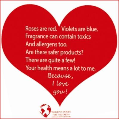 WVE_valentines_card 2