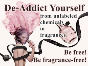 de-addict for freedom 2