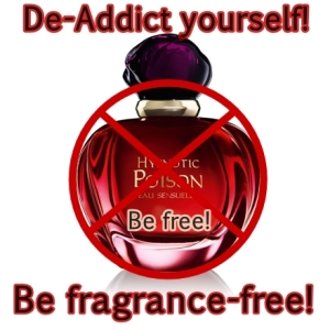 de-addict for freedom 3