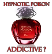 hypnotic addictive poison 1