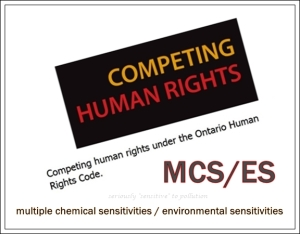 OHRC Competing Human Rights 1B