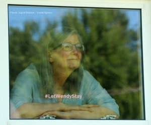 wendy-at-the-window-photo-by-ingrid-bulmer-local-xpress