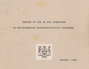 1985-ontario-report-cover-with-logo